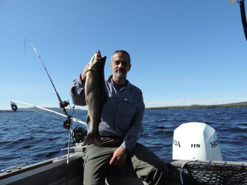 Moosehead Lake Guide
